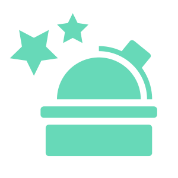 雇用調整助成金ガイドブック(簡易版)2020年8月1日現在版が公表されました!