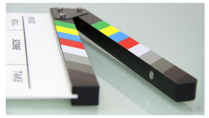 映画制作現場の適正化に関する調査報告書が公表されました!